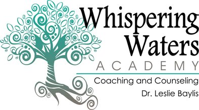 Whispering Waters Academy Coaching and Counseling